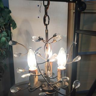 【古物商許可証認証待ち】【オシャレ】照明 吊り下げ照明 レトロ風