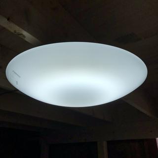 LED  シーリングライト リモコン付き