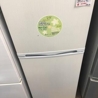 美品!セット割有り! Abitelax ノンフロン冷蔵庫 138...