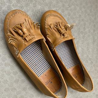 婦人靴 値下げ