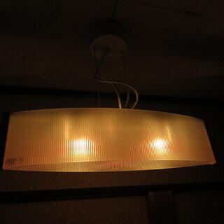 おしゃれなデザイン照明