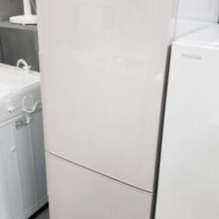 【冷蔵庫】訳アリでお安く♪2015年製人気のピンク☆
