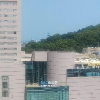 ⭐徳島県(オプチャ)