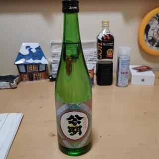 日本酒 公明