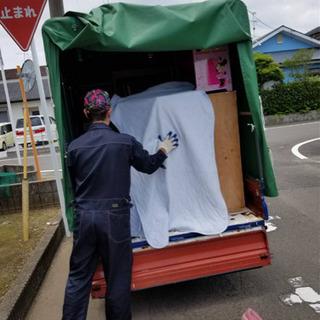 宮崎シーサー軽運送は地域最安値‼️でやらせて頂きます。ご相談下さい。