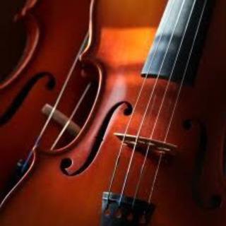 体験無料!東銀座ヴァイオリンスクール♪音感トレーニングが強…
