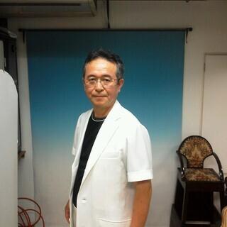 高齢者で、お一人で歩けない方、特効・鍼灸出張治療(保険が使えて)...