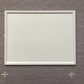 日立 オーブンレンジ 皿(セラミック) MRO-FX3-001