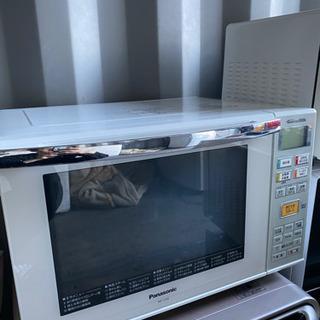 No.139 Panasonic エレック 1000wスチ…