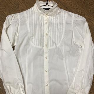 コムサ ワイシャツ