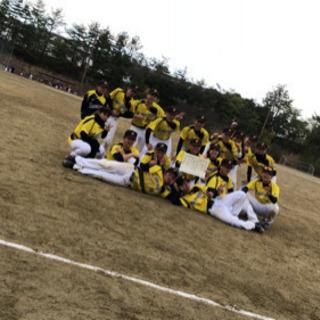 ゴム3号ソフトボールメンバー募集