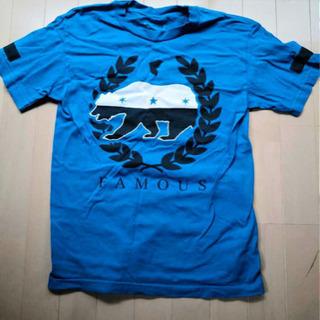 Tシャツ やじお メンズ 春 夏 Sサイズ