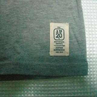 Tシャツ やじお メンズ 春 夏 Mサイズ − 山形県