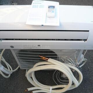 ☆コロナ CORONA CSH-N2217R 冷暖房 ルームエア...