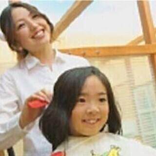 ◆正社員◆ブランクあり歓迎♪カット専門店『カットコムズ』で美容師...