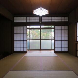 【値下げ】富山駅徒歩6分☆超好立地☆駐車場2台