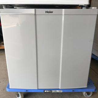 2011年ハイアール   冷蔵庫