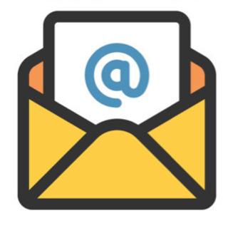 独自ドメインでメールアドレス作成お手伝いします あなた専用・会社...