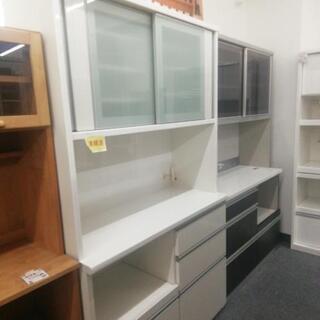 1159 松田家具 キッチンボード