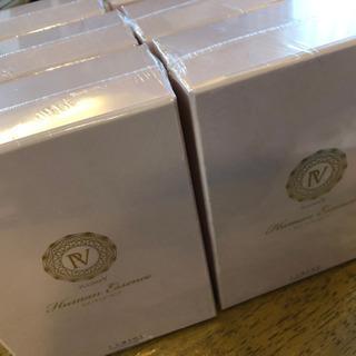 1箱以下の値段で、6箱セット、J-cosme ヒューマンエッセン...