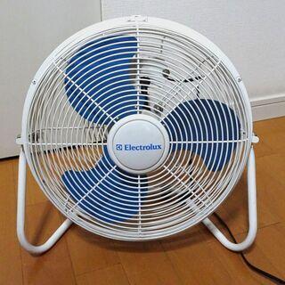 エレクトロラックス Electrolux サーキュレーター EF...
