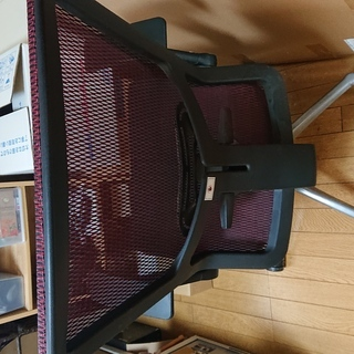 オフィス用などに使える椅子