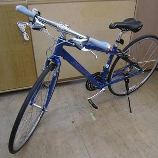スペシャライズド VITA スポーツ クロスバイク 中古美品