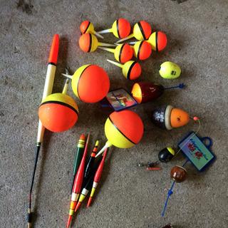 釣り具-11