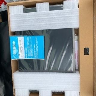 TOSHIBA dynabook B45/D
