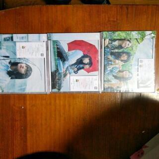 cd です