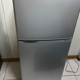 冷蔵庫❗️