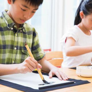 書道・硬筆教室 kayocalli