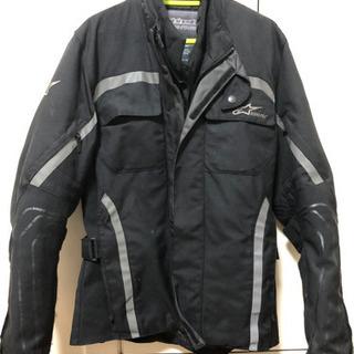 バイク ジャケット