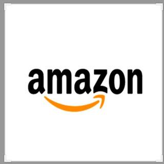 Amazon商品の配送