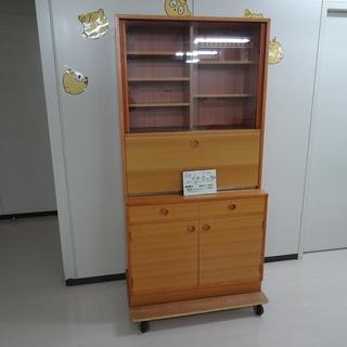 食器棚(R202-72)