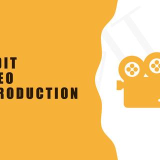 50分 1,600円で学ぶ!【オンラインで映像編集・動画制作を教...