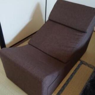 2way椅子