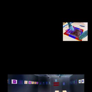 TAMIZO ART-PRINTING STUDIO