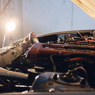 車検代行 名義変更 車検整備 一般整備 リペア修理など、