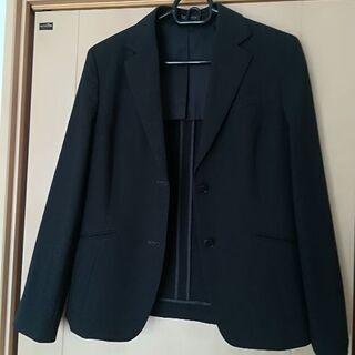 サブリナ スーツ