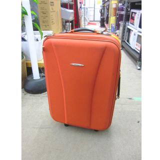 〇 札幌 Sサイズ相当 キャリーケース スーツケース ダンロップ...