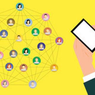 システム開発(Web・オープン系)年収入300万~700万 募集!