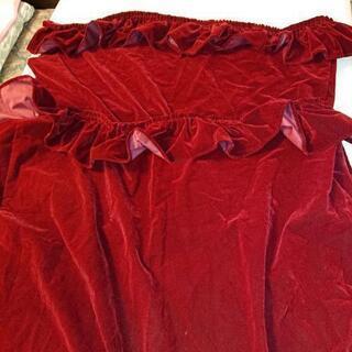 トラックのベッド用カーテン、オーダーメイド