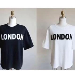★ Tシャツ 半袖 Uネック k-00-005