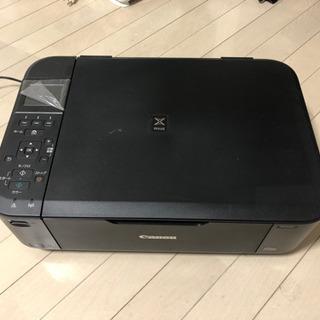 【急】 キャノン コピー機