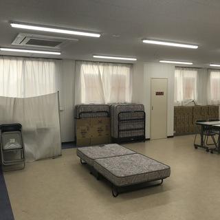 介護福祉士実務者研修 を 所沢市、入間郡三芳町で開催中! − 埼玉県