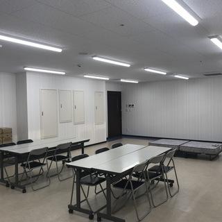 介護福祉士実務者研修 を 所沢市、入間郡三芳町で開催中! - 教室・スクール