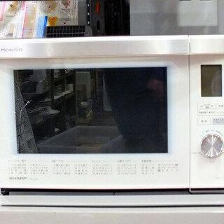 【苫小牧バナナ】2012年製 シャープ/SHARP ウォーターオ...