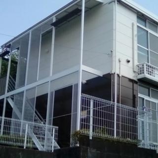 永山駅、聖蹟桜ヶ丘駅、多摩大学まで200m、バストイレ別、インタ...