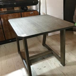 JF00232 ソファテーブル テーブル